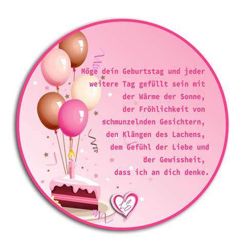 Geburtstag Sms 1  Liebes Status