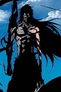 Ichigo - Final Form of awesomeness!!! | Ichigo Kurosaki ...