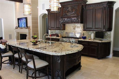 kitchen with backsplash pictures kitchen 6491