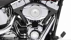 Harley Davidson Motorcycle Engine 4k Hd Desktop Wallpaper For 4k Ultra Hd Tv  U2022 Wide  U0026 Ultra