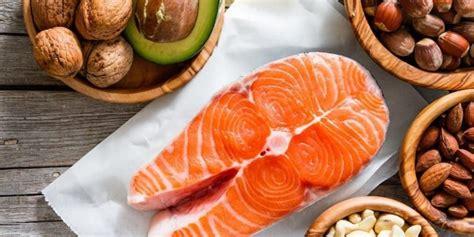 diabete alimentare sintomi chetosi cause sintomi e dieta