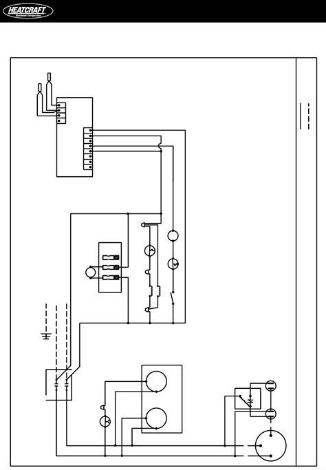 Heatcraft Evaporator Wiring Schematic by Page 16 Of Heatcraft Refrigeration Products Refrigerator