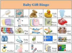 Free Printable Baby Shower Games Com