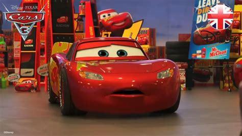 Official Disney Pixar Uk