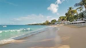 Barbados Holidays - Holidays to Barbados 2018 / 2019 - Kuoni