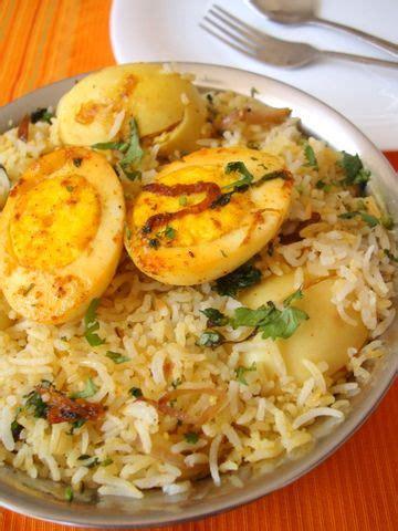 cuisine indienne biryani les 81 meilleures images du tableau biriyani sur