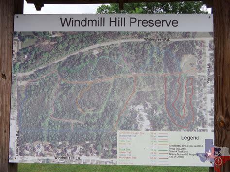mountainbiketxcom trails prairies lakes windmill
