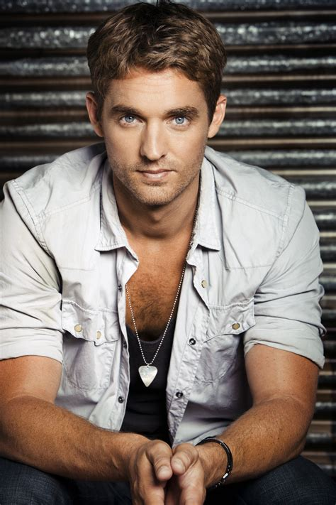 Brett Young  Country Men  Pinterest  Country Singers