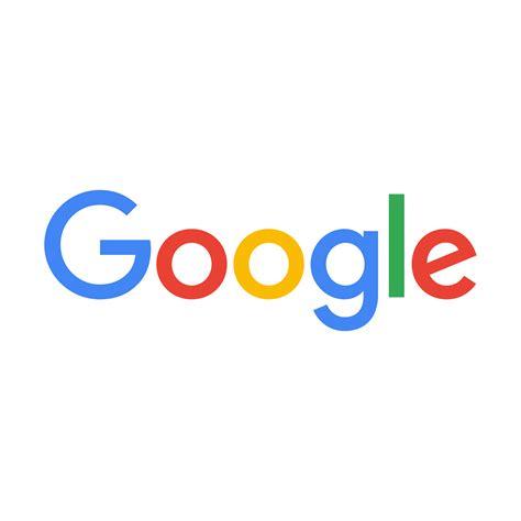 google girlguiding