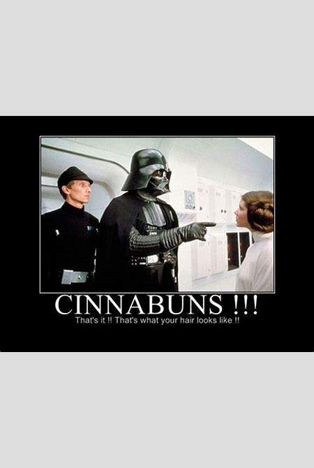 157 best Star Wars images on Pinterest | Ha ha, Funny stuff and Funny things