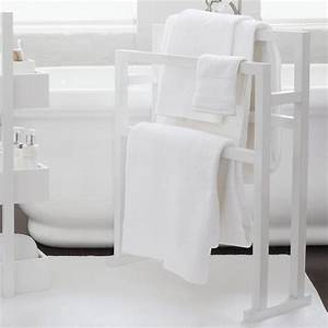 where to buy bathroom accessories bathroom towel rails on With where to buy bathrooms