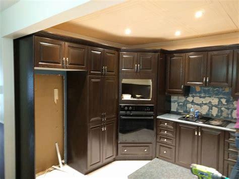 changer ses portes de cuisine changer ses portes de placard de cuisine le plus des ides