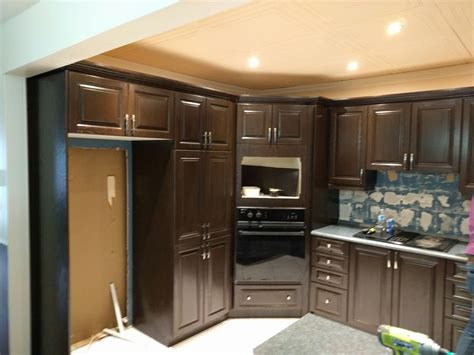 changer porte armoire cuisine 29 incroyable changer porte de cuisine iqt4 armoires de