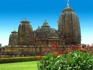 Bhubaneswar Industrial Visit | INDUSTRIAL TOURS, VISIT ...  Bhuvneshwar