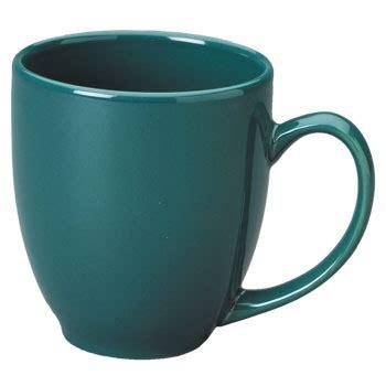 12 oz travel coffee mug 15 oz bistro coffee mug green 18223 splendids