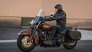 Harley Davidson Bielefeld : heritage classic modell 2018 harley davidson bielefeld ~ Orissabook.com Haus und Dekorationen