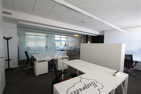 siège social nestlé rénovation intérieure du siège social tetris db