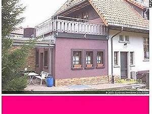 Haus In Hof Kaufen : h user kaufen in hof bernau im schwarzwald ~ Avissmed.com Haus und Dekorationen