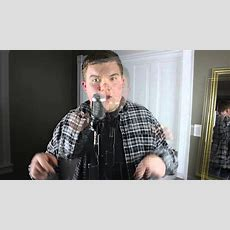 Barenaked Ladies  Another Postcard  James Mclean Cover Youtube