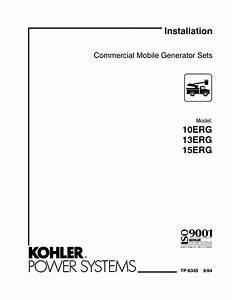 Saab 9 5 Wiring Diagram Electrical Sets