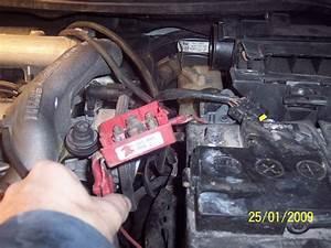 Batterie Megane 2 1 9 Dci : tuto photo changer son demarreur sur m gane 2 1 9 dci ~ Gottalentnigeria.com Avis de Voitures