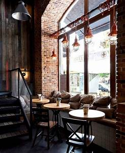 Best ideas about cafe interiors on coffee