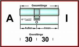 Abus Schließzylinder Nachbestellen : t rschloss ausmessen automobil bau auto systeme ~ Orissabook.com Haus und Dekorationen
