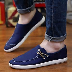 Latest Casual Fashion Shoes for Men