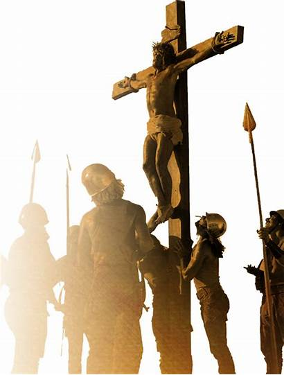 Jesus Christ Superstar Read Intro Jcs