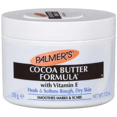 palmer 39 s cocoa butter cream 7 25 oz walmart com