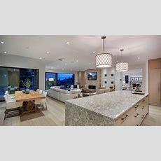 Interior Design  Best Open Floor Plan Ideas  Youtube