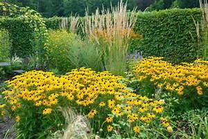 Blumenbeete Zum Nachpflanzen : 1 x 1 der beetgestaltung gartenzauber ~ Yasmunasinghe.com Haus und Dekorationen