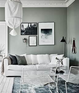 Wohnzimmer Ideen Grün : die besten 25 wohnzimmer gr n ideen auf pinterest ~ Lizthompson.info Haus und Dekorationen