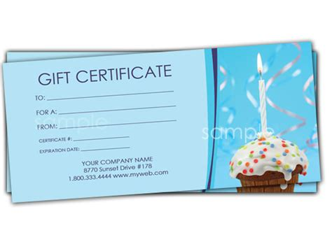 Make Your Own Gift Certificate Template by Make Your Own Gift Certificate Template 28 Images Best
