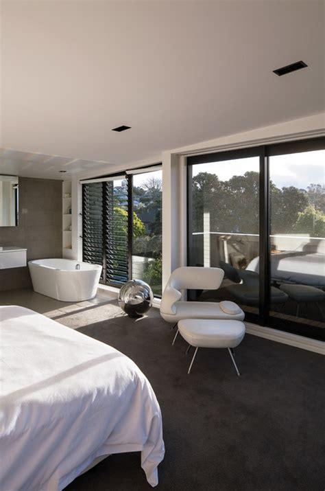 Design   Romantic Bathtubs   Bedroom