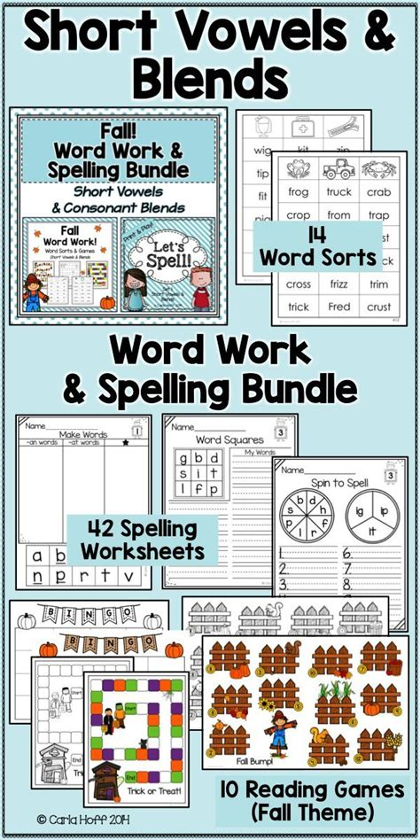 The Crucible Worksheets And Activities