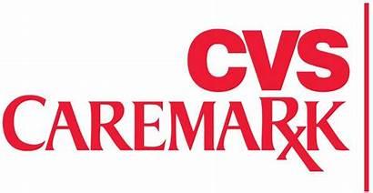 Cvs Caremark American Logos Names Famous Health