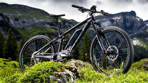mtb fully test mountainbike fully tests berichte und fotos