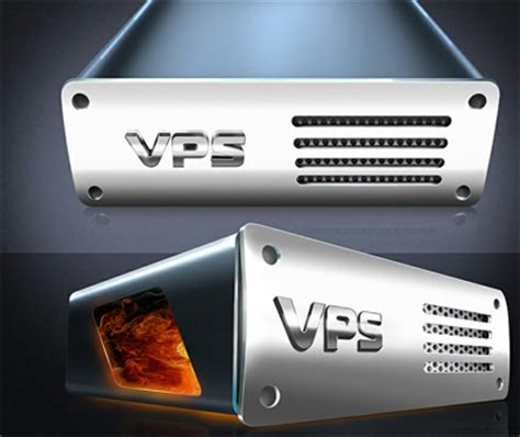 Below is a list of the best cheap vps providers to buy in 2021 reviewed & compared, chosen by wponeapp (servers for america, europe, asia. Cheap VPS Server Hosting