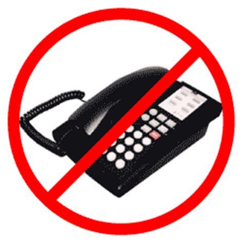 bulletin  phone problems   medford location