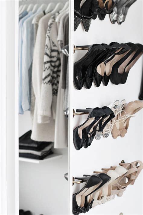 custom made walk in closet stylizimo