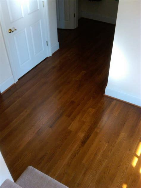 Gunstock Hardwood Flooring Stain by Pictures For Classic Wood Floors In Myrtle Sc 29588