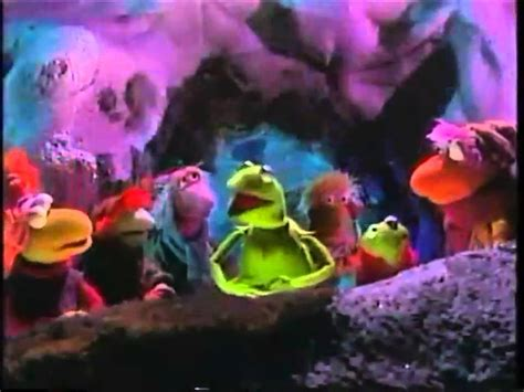 muppets meet fraggles youtube