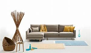 bv consolidates its home furniture offer with two new With v home furniture