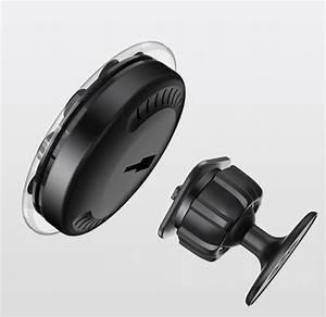 Chargeur Induction S8 : chargeur qi universel pour voiture chargeur induction ~ Melissatoandfro.com Idées de Décoration