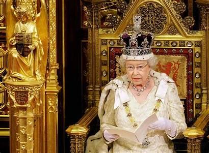 Queen Elizabeth Wallpapers Ii