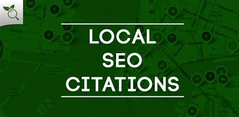 seo local the ultimate list of 200 powerful local seo citation