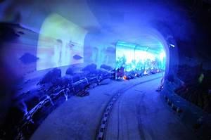 File:Origin of Life - Dark Ride - Science Exploration Hall ...