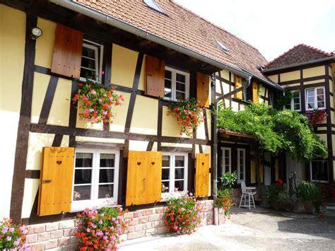 chambres d hotes a la ferme chambres d 39 hôtes a la ferme kurtzenhouse