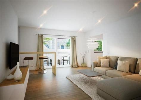 Immobilien Wohnungen Kaufen by Immobilien Zwangsversteigerung Alternate Immobilien Gmbh